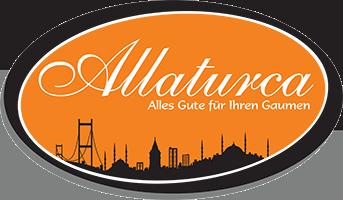 Allaturca Logo